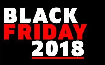 reduceri-black-friday-2018