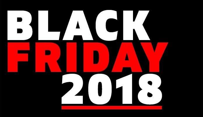 reduceri-black-friday-2018