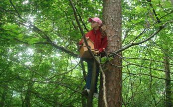 ziua-pasarilor-si-a-arborilor